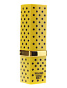 Jaune Butane Lighter Dot Forme Lipstick