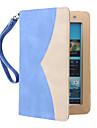 retro caso pu protetora com suporte para Samsung Galaxy tab2 P3100 (cores sortidas)