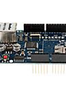 Placa de Rede Ethernet W5100 para Arduino