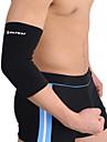 Sports Armsplint Elbow Pads