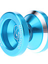 N8 Profesional Aleacion YoYo Ball (colores surtidos)