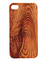 Palmut malli Suojaava Hard Case for iPhone 4/4S