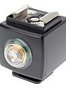 SEAGULL SYK-3 Hot Shoe Flash Light Remote Slave Trigger