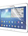 HD Protector de ecra para Samsung Galaxy Tab 10.1 3 (P5200)