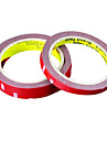 3M Double Faced Adhesive Tape for Auto Cars