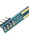 (For Arduino) Compatible Wii WiiChuck Nunchuck Adapter