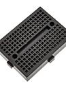 170 pontos mini-placa de ensaio para (para arduino) escudo proto (funciona com oficial (para Arduino) placas)