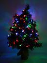 10M 100-led rood licht LED Christmas Light Decoratie String Light (220V)