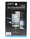 Matte Screen Protector for Samsung Galaxy S4 I9500