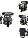 Multi-Purpose Waterproof Polyester Fishing Bags 29*22*12cm