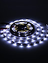 5M 30W 30x5050SMD RGB Light LED Strip Light with Remote Control and 12V 3A Adapter