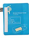 Prise EU Prise GB Prise US Prise AU Chargeur USB pour telephone cm Prises electriques 1 Port USB 1A DC 5V