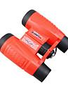 6X30 мм Бинокль Тактический Детская игрушка Стандартный