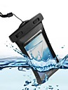 Deep Diving Waterproof 6.5 inch Pouch for Samsung Note/Note 2/Note 3/S5 9600  (Assorted Colors)