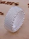 Women\'s 925 Sterling Silver Ring