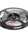 ZDM™ 5M 96W 1200x3528SMD Warm White Light LED Strip Lamp (DC 12V)