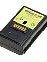 Batterier og Opladere For Xbox 360
