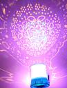 DIY Romantic Cat Galaxy Sternenhimmel Projektor-Nachtlicht fuer Weihnachten feiern Festival