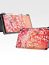 Protective Skin Cover Sticker for 3DS XL/3DS LL