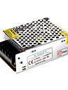 2A 48W DC 24V to AC110-220V Ferric Power Supply for LED Lights