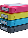 Acasis AC-35 3.5 Inch SATA Hard Drive Case 1pcs