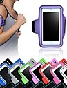 Tipo de esporte completo braçadeira de esportes do corpo para o iPhone 6 Plus (cores sortidas)