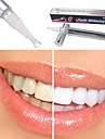 hampaiden geeli valkaisuainetta valkaisuainetta tahra pyyhekumi poisto instant hampaiden valkaisuun kynä