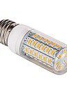 12W E26/E27 LED Corn Lights T 56 SMD 5730 1200 lm Warm White / Cool White AC 220-240 V