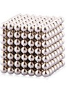 Magnetic Balls 3mm 216Pcs Neocube Intelligence Toy