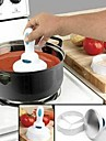 Fat Magnet Soaks Up Grease Healthy Food Cooking Baster