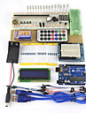 New UNO R3 Development Board Kit for (For Arduino)