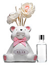 50ml Pink Bear Lily Home Essential Oil Set