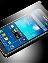 Мортон закаленное взрывозащищенные стеклянная мембрана для Samsung примечании 3