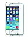 ультра тонкий 0,3 мм 2,5 г взрывозащищенные закаленного стекла для Iphone / 5 / 5S / 5с закаленное протектор экрана защитная пленка
