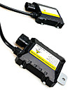 12V 35W H4-2 Slim Xenon HID ballasts pour lampes HID