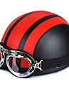 шлем (Воздухопроницаемый) - унисекс