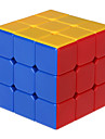 3x3x3 Magic Rubik\'s Cube Puzzle Toy