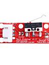 endstop пандусы 1,4 механическая концевой выключатель для 3D-принтер