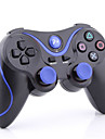 traadloes bluetooth spillkontroller for ps3