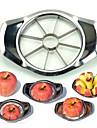 Stainless Steel Apple Slicer