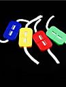 simples magica close-up aderecos brinquedos reducao corda quebrada