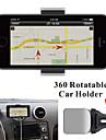 belkin rotation universelle dans la voiture Air Vent Mount pour iPhone5 6 6+ porte smartphone