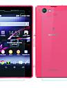 mr.northjoe® передняя&Вернуться закаленное стекло пленка протектор экрана для Sony Xperia Z1 Compact / z1 мини