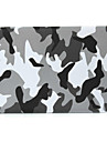 Hard Plastic Camo Protective Case for Macbook Pro 13.3\'\' inch
