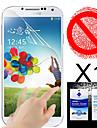 Matte Screen Protector for Samsung Galaxy S5 Mini (1 PCS)