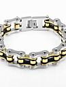 Chaines & Bracelets Bracelet Original Mode Bijoux Velo Bijoux Pour Regalos de Navidad