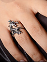 Vintage Arrogance Dragon Rings (1pc) Christmas Gifts