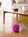 mocoro роботов микрофибры швабры мяч мини автоматический пылесос мило ролл мяч