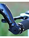 Guidon ( Bleu , en alliage d\'aluminium ) de Cyclisme/Velo tout terrain/Velo de Route/VTT/Motocross/Bike Gear fixe/Cyclotourisme