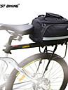 Velo Supports a velos Selle de Velo Cyclisme/Velo Velo tout terrain/VTT Velo de Route Cyclotourisme Noir en alliage d\'aluminium